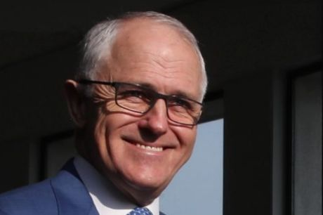 Prime Minister Malcolm Turnbull says he would have preferred to have seen a unanimous statement condemning North Korea.