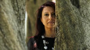 Eman Sharobeem has been accused of corrupt conduct at ICAC.