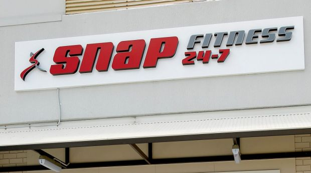 Both Snap and the personal trainer were contesting the lawsuit but disagreed over whether the trainer was an employee of ...