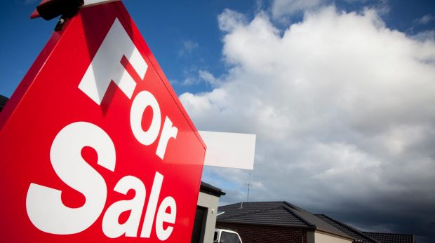 An increase in capital gains tax would affect the behaviour of sellers, not just buyers.