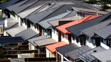 The number of home loans approved for owner occupiers rose 2.1 per cent to $21.3 billion.