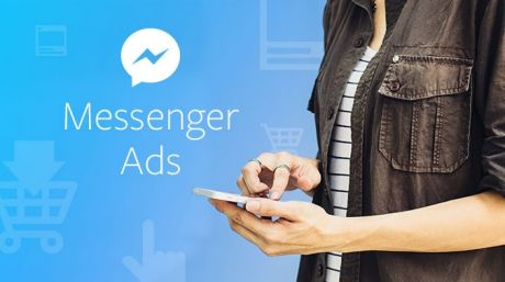 Ads in Messenger will give companies access to users' eyeballs in a new context.