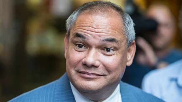 Gold Coast mayor Tom Tate has ordered almost half of the tickets bought by council with taxpayer funds should be ...