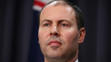 Minister for Environment and Energy Josh Frydenberg has sought to recover some order and rationality to the energy ...