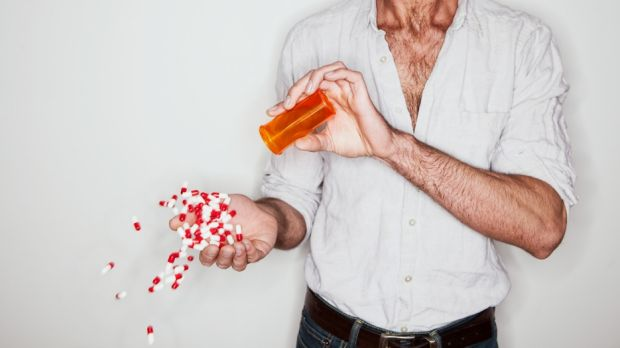 Keeping old medicine increases the risk of taking the wrong or ineffective medicine.