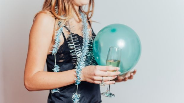 Has #MeToo killed the office Christmas party?