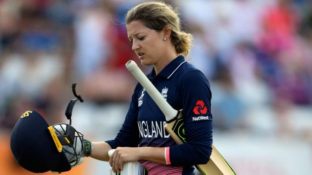 Image result for english cricketer sarah taylor pic