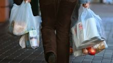 Bag the bags: Plastic bags will diosappear from Coles and Woolworths in 2018