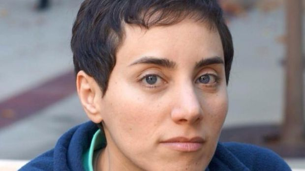 Maryam Mirzakhani, who won the Fields Medal in 2014, has died aged just 40.