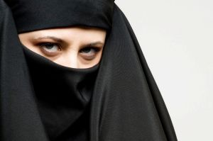 """""""You are not Muslim enough. You are not Australian enough""""."""