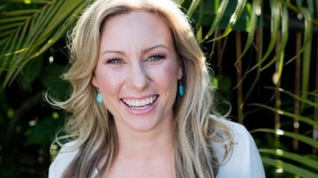 A witness in the shooting of Justine Damond has come forward.