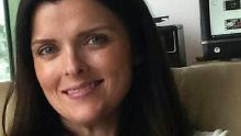 Amber Harrison has been ordered to pay Seven Network's legal costs.