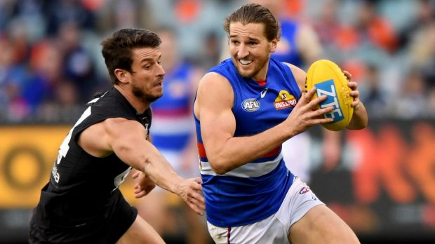 The reigning premiers haven't missed a finals series in their premiership defending season since the Hawks in 2008. The ...