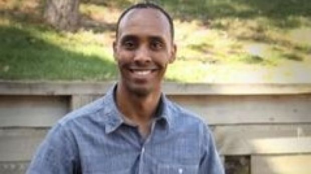 Officer Mohamed Noor was named in the Minneapolis shooting.