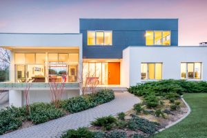 58 Endeavour Street, Red Hill.