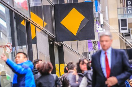 Analysts say there is not a compelling reason for banks such as CBA to own life insurance businesses.