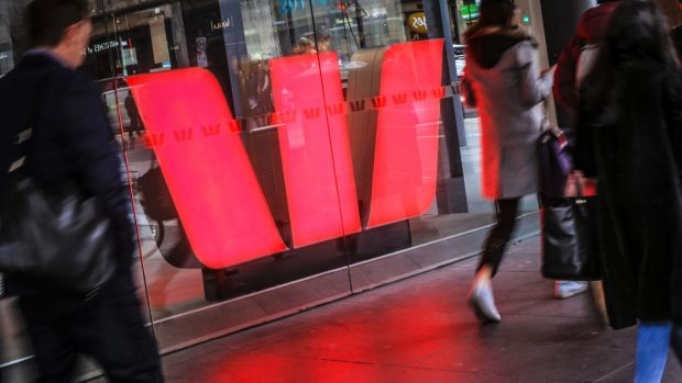 Westpac has agreed to refund the additional interest paid by customers and discount the interest rate for the remaining ...