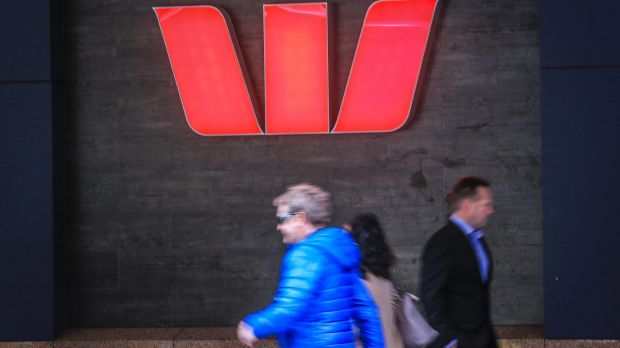 westpac weakness Company – westpac banking corporation ltd – for the period 2002-2004 it   the more recent study addresses some of the weaknesses identified by guthrie.