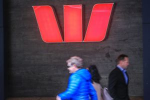 Negotiations: Charter Hall approached Westpac and is in negotiations for Hastings.