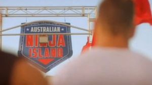 <i>Australian Ninja Warrior </i>has continued to smash TV ratings.