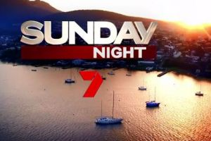 Sunday Night has re-examined one of Australia's most baffling crimes, but the boss of arch-rival 60 Minutes isn't happy ...