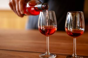 The Red Series brings together Western Victoria's best winemakers and their wines.
