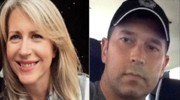 Body Found In Search For Missing Melbourne Woman And Her Partner