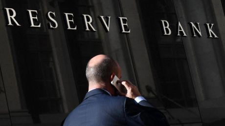If the best set of monthly employment gains in more than six years is enough to push the Australian dollar hurtling ...