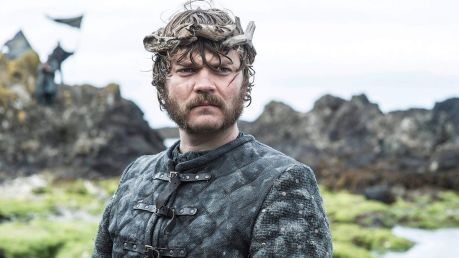 This week's Game of Thrones premiere was marred by Foxtel's technical difficulties.