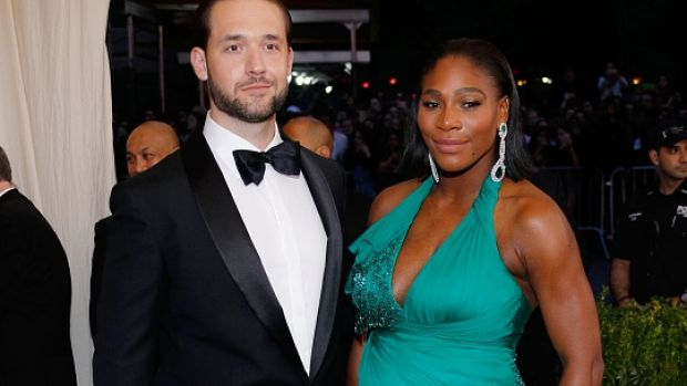 If Serena Williams needs help rolling over in bed what hope is there for us?