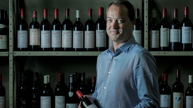 Rarest Grange sells for 'staggering' $51,750 at auction
