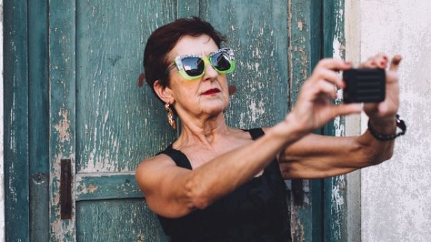 How 'generational blurring' is changing the lifestyle of women over 40