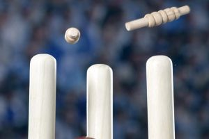 Australian cricket players and administrators are unable to nail a pay deal.
