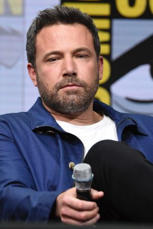 The Sad Affleck meme continues at pace after the actor was accidentally roasted by his own daughter, who made a fair ...