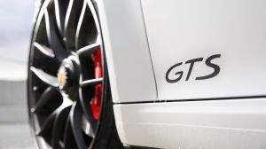 The new Porsche 911 GTS is covering all your auto bases in one go.
