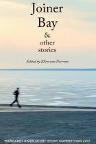 Joiner Bay and Other Stories. Ed., Ellen van Neerven.