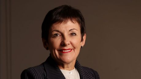 Small Business Ombudsman  Kate Carnell says such enterprises need somewhere to go if they feel aggrieved by their ...