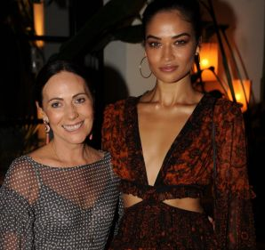 social seen:?Nicky Zimmermann hosts intimate dinner to celebrate the opening of Zimmermann?s Bal Harbour, Miami flagship ...