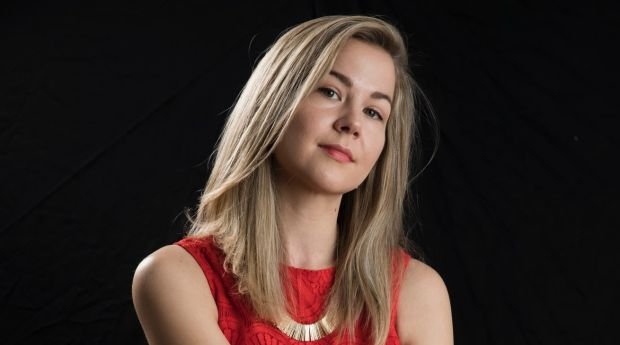 Cassie Jaye's recent visit to Australia to promote her documentary about the men's rights movement caused a media storm.