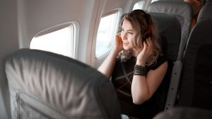 Vistara will give women first preference when it comes to getting window and aisle seats.