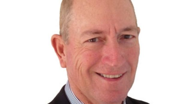 Fraser Anning Photo: Fraser Anning Got Just 19 Votes Last Year. He Could Be