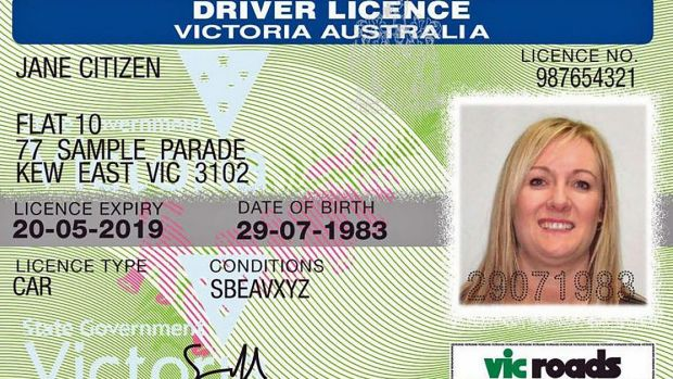 a personal story on acquiring a drivers licence Everything you need to obtain or apply for a maryland identification card including the to make a personal for a drivers license.