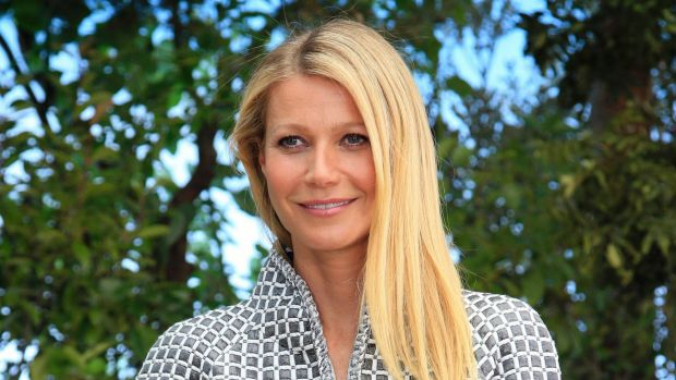 Gwyneth Paltrow engaged to Brad Falchuk: reports