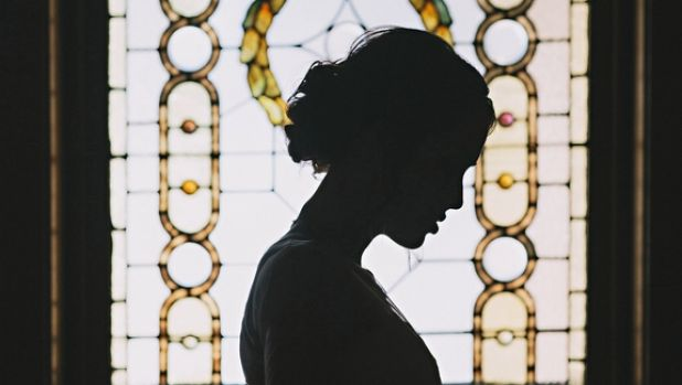 Instead of getting defensive, churches should work to address domestic violence