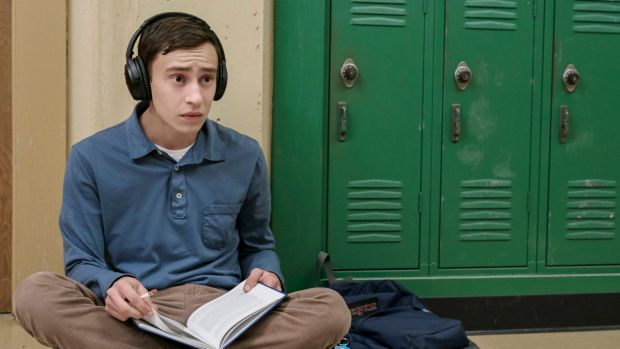 Atypical has drawn some positive responses from the autism community.