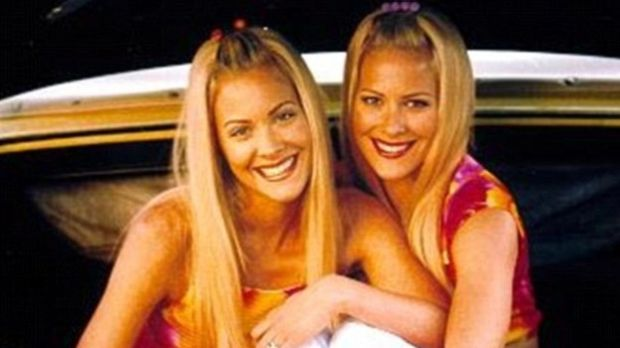 Sweet Valley High is returning, but is it going to resonate with the teens of 2017?
