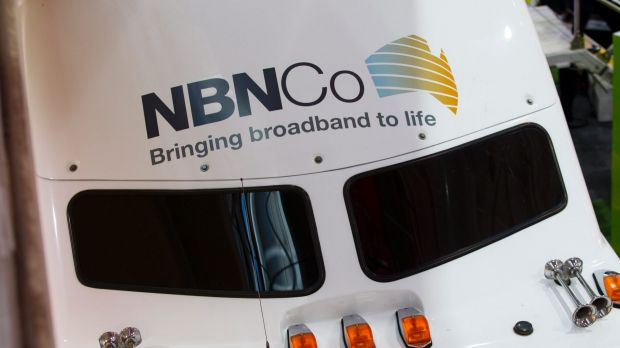 The Queensland government has raised concerns schools could face similar issues with the NBN.
