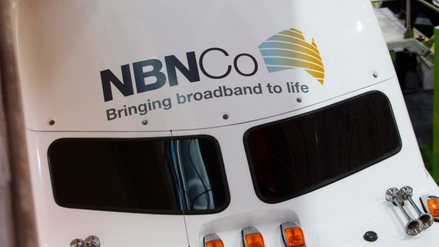 Customers connecting to the National Broadband Network have been given discounts by the major providers, but some ...