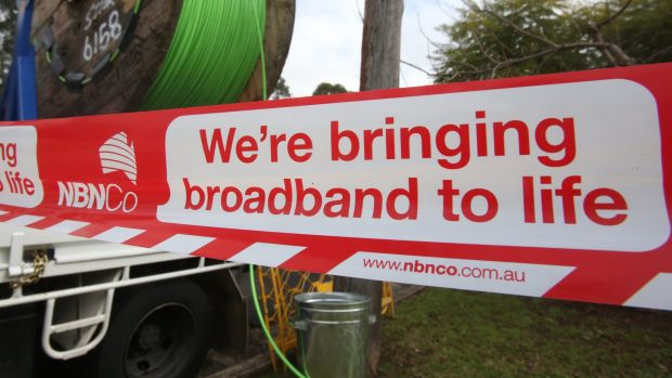 Government NBN Review May Ignore Catch-22 Leaving Australians In Broadband Limbo