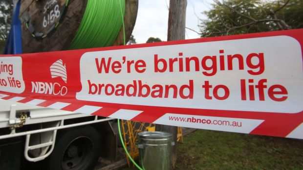 The NBN Co's fastest speed tier could be at risk of being ditched by telcos.